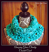 Amazing_grace_chunky_crochet_cowl_small_best_fit