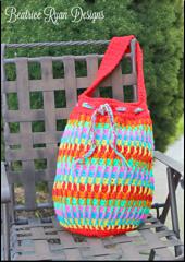 Rainbow_dash_tote_bag