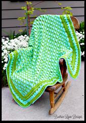 Frog_pond_baby_blanket