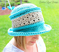 Amazing-grace_blissful_summer_hat_small_best_fit