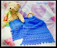 Blue_bells_teething_lovely