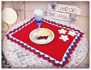 Patriotic_summertime_placemat