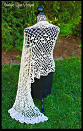 Chiffon_soiree_shawl