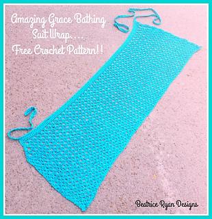 Amazing_grace_bathing_suit_wrap