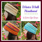 Winter_walk_headband