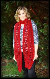 September_jewel_super_scarf