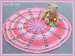 Sugar_wheel_baby_blanket