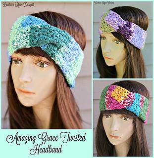 Amazing_grace_twisted_headband
