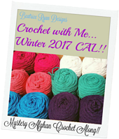 Crochet_with_me