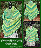 Amazing_grace_lucky_green_shawl_-_free_crochet_pattern_small_best_fit