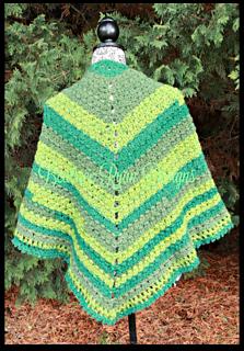 Amazing_grace_lucky_green_shawl_small2
