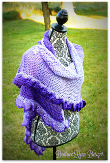 Fades_to_purple_shawl_-_front_small2
