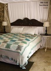 Karoo_bedspread_small