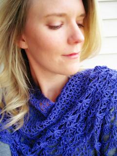 Odette_shawl_3_small2