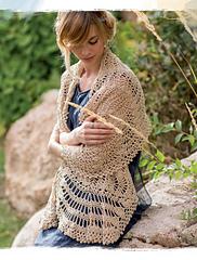 Poetic_crochet_-_endymion_beauty_image_small