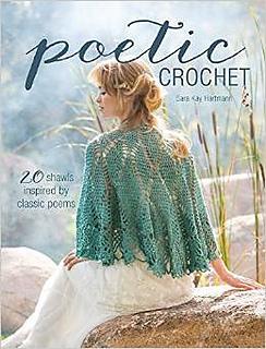Interweave Crochet Pdf