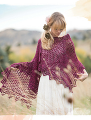 Poetic_crochet_-_starry_skies_beauty_image_small