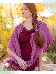 Poetic_crochet_-_heather_beauty_image_small
