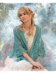 Poetic_crochet_-_traveler_beauty_image_small