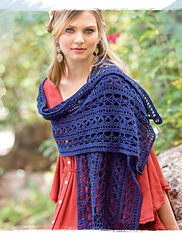 Poetic_crochet_-_faerie_queene_beauty_image_small