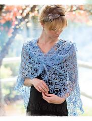 Poetic_crochet_-_skylark_beauty_image_small