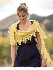 Poetic_crochet_-_jessamine_beauty_image_small