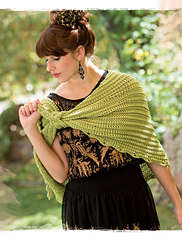 Poetic_crochet_-_greenfuse_beauty_image_small