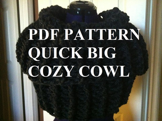 Big_cowl_crochet_charcoal_pattern_pic_small2