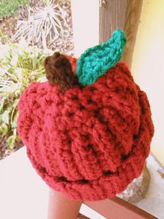 Apple_hat_002_small2