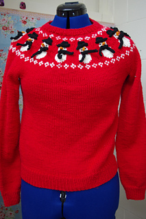 Xmas_jumpers_and_shop_016_small2
