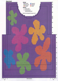 Flower_sweater_small2