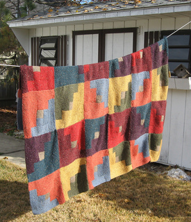 Log_cabin_blanket_012_small2