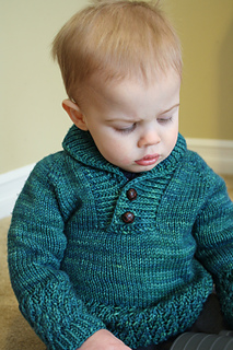 Ravelry Boy Sweater Pattern By Lisa Chemery
