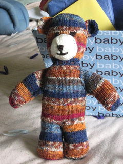 Buddy_bear_002_small2