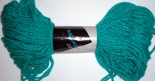 Yarn-445_medium