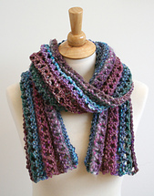 Ripplechunkyscarf4_small_best_fit