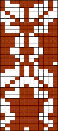 Wallpaper_tile_resized_medium
