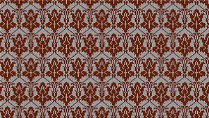 Wallpaper_full_small_best_fit