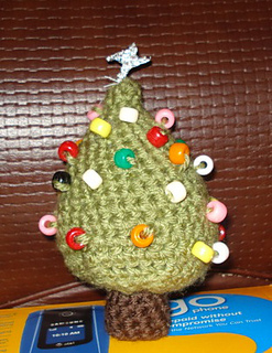 Christmas_tree_kerstboom_1_small2