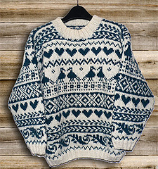Black___cream_fairisle_rowan_8_small