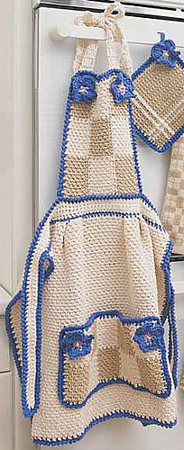 Bernat-_handicraftercotton530102_01_medium