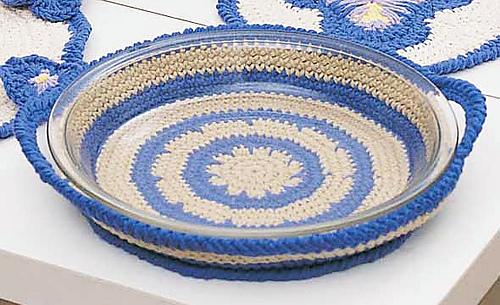 Bernat_handicraftercotton530102_07_cr_holder_medium