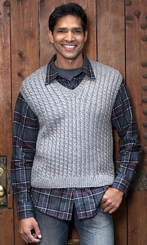 Ss_dads_cabled_vest_1_lg_medium