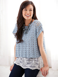 Ss_casual_summer_top_1_lg_small2
