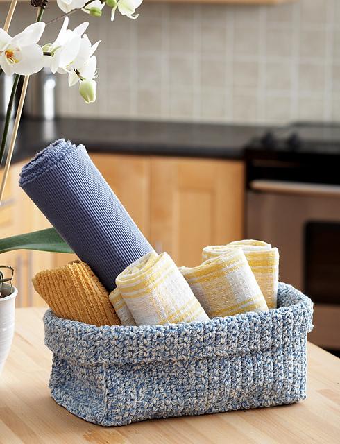 Ravelry Lily Sugarn Cream Website Patterns