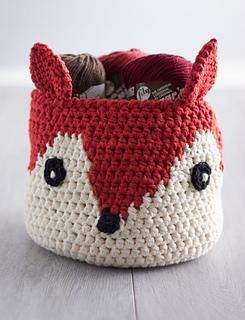 Foxy-stash-basket_small2
