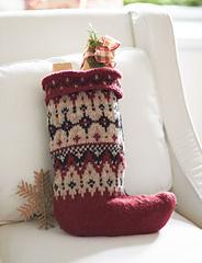 P-fair-isle-stocking_small