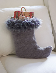P-fur-cuff-stocking_small
