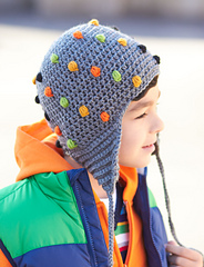 Smartie-pants-hat_small