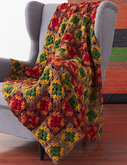 Fall-colors-granny-blanket_small